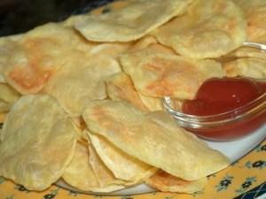 batatas_fritas_microondas03